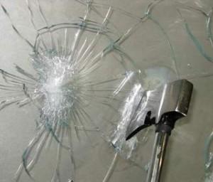 reiplex-glass2