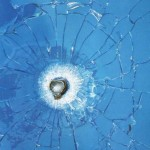 bullet-proof-glass-04