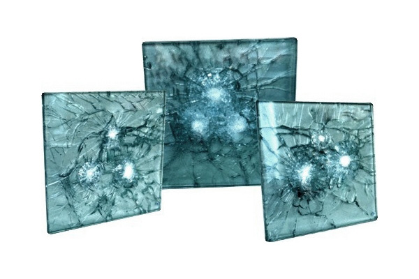bullet_proof_laminated_tempered_glass
